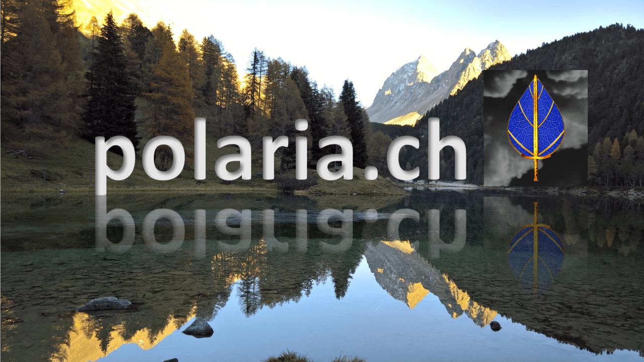 Polaria
