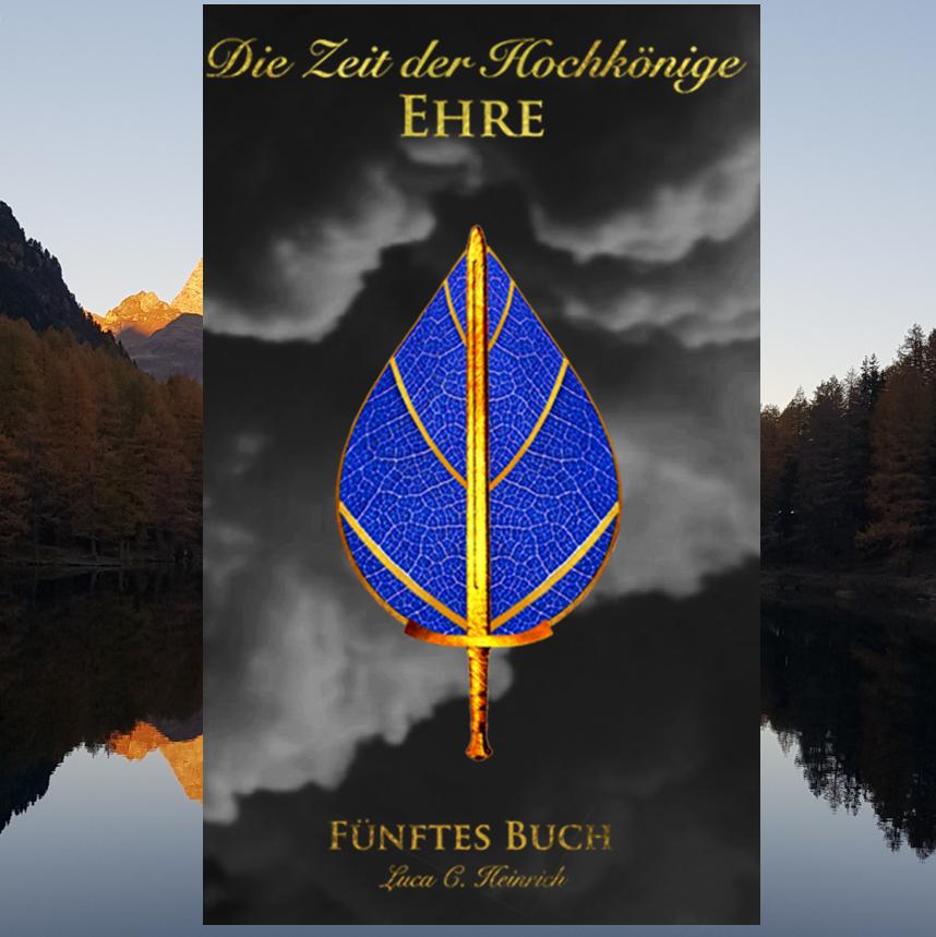 2.2 Ehre – Fünftes Buch