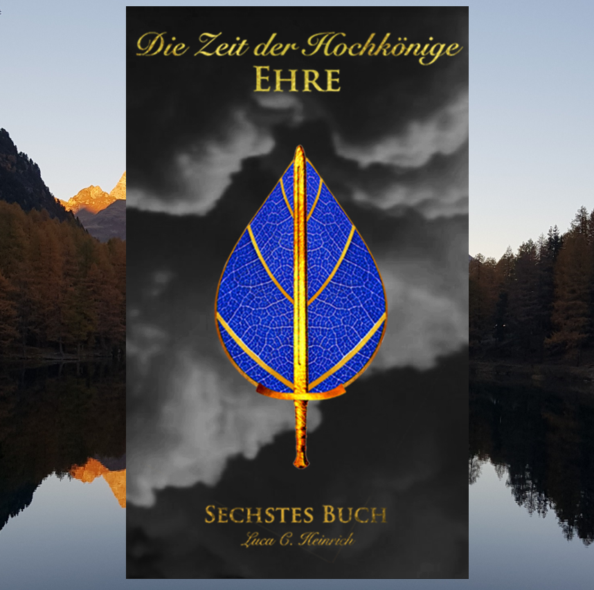 2.3 Ehre – Sechstes Buch