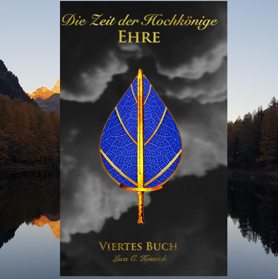 2.1 Ehre – Viertes Buch