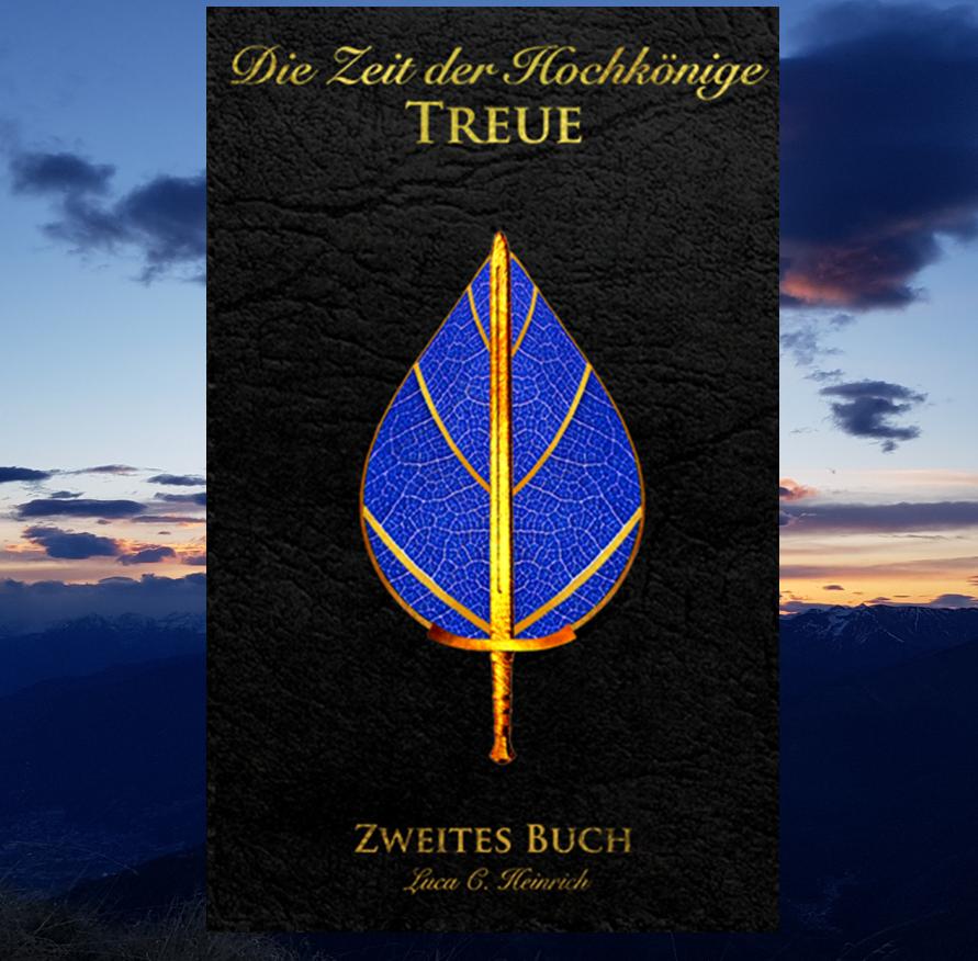 1.2 Treue – Zweites Buch
